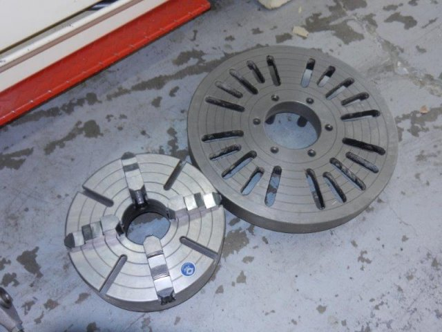 JET MODEL-1660-3PGH,16/25 X60 ,3-1/8 HOLE,MITUTOYO DRO,INCH/METRIC,1600 RPM